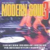 The Essential Modern Soul, Volume 3