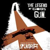 The Legend Of Gods Gun