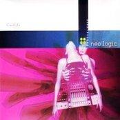 Groovelogic