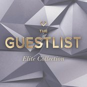 The Guestlist: Elite Collection