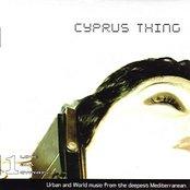 Cyprus Thing Vol 1