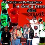 4 Doe 4 Moe Doe Muzik