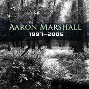 Retrospective Compilation 1997-2005
