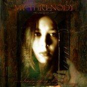 Transcending Misery