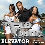 Elevator [feat. Timbaland]