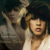 Crystal Visions...The Very Best Of Stevie Nicks (Standard Version)