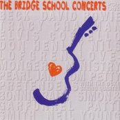 The Bridge School Concerts, Volume 1