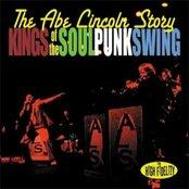 Kings of The Soul Punk Swing