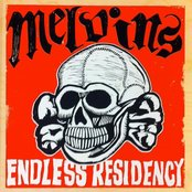 Endless Residency