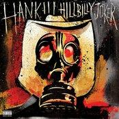 Hillbilly Joker
