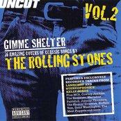 Uncut 2002.01: Gimme Shelter Vol 2