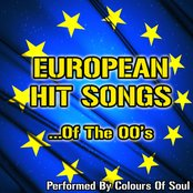 European Hit Songs of the 00's