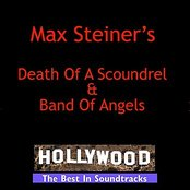 Death Of A Scoundrel & Band Of Angels