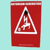 Daydream Generation 8