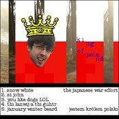 King of Poland