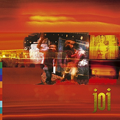 album One and One is One by Joi