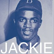 Jackie Robinson: Stealing Home (A Musical Tribute)