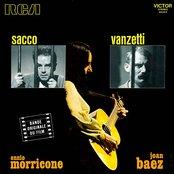 Sacco E Vanzetti (Colonna Sonora Originale Del Film)