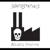 Building Skeletons: B-Sides