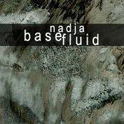 Base Fluid