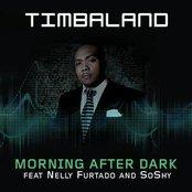 Morning After Dark (Featuring Nelly Furtado & SoShy)