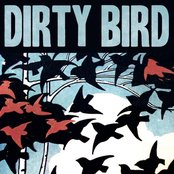 Dirty Bird EP