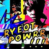 RYEot PowRR