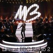 Live At BBC Radio 2