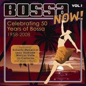 Bossa Now! Vol. 1