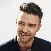 Justin Timberlake 5ac5a4f5dd3c4ba2cb4cc4eacc5d4482