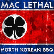North Korean BBQ