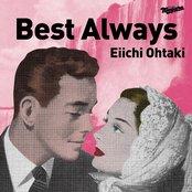 Best Always [Disc 1]