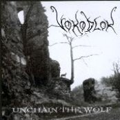 Unchain the Wolf