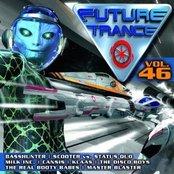 Future Trance Vol. 46