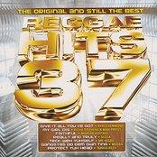 Reggae Hits 37