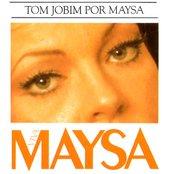 Tom Jobim Por Maysa