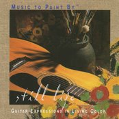 Music to Paint By: Still Life