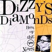 Dizzy's Diamonds - The Best Of The Verve Years