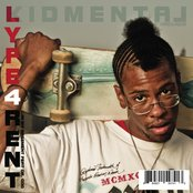 Lyfe 4 Rent... In My Basement (feat. Dr. Goo)
