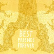 Best Friends Forever