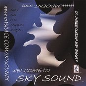 Welcome To Sky Sound