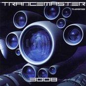 Trancemaster 3008 (disc 2)