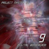 Digital Wonderland 9
