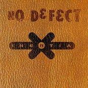 No Defect