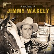1942-1952 Jimmy Wakely