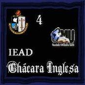 IEAD Chacara Inglesa v4 + Bonus