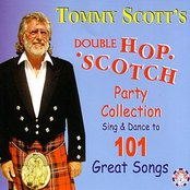 Double Hop Scotch : Party Collection, Sing & Dance to 101 Great Songs