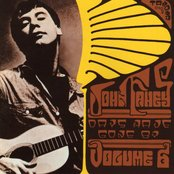 John Fahey Volume 6 / Days Have Gone By