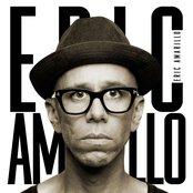 Eric Amarillo
