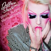 Plastic Surgery Slumber Party - EP